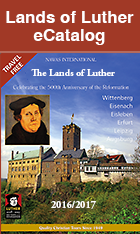 Luther ecatalog