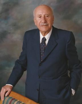 Yousef Suleiman Nawas