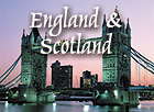 Best of England & Scotland tours