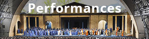 Oberammergau 2020 tickets and performances
